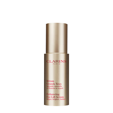 Shaping Facial Lift Enhancing Eye Lift Serum