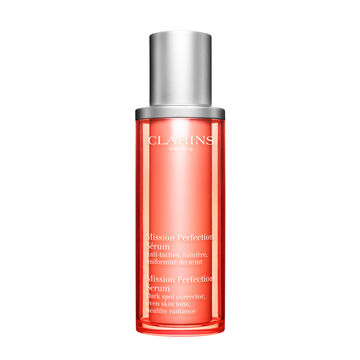 Mission Perfection Serum Luxury Size