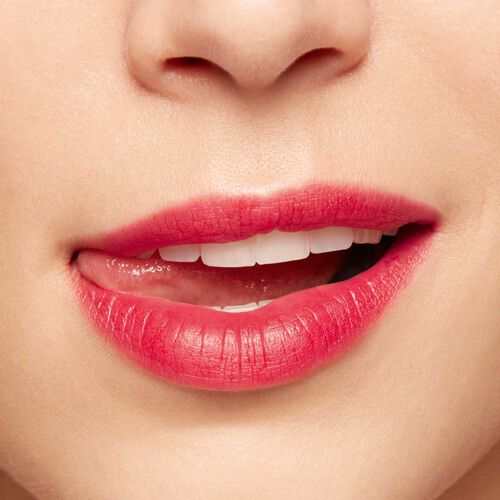 Water Lip Stain
