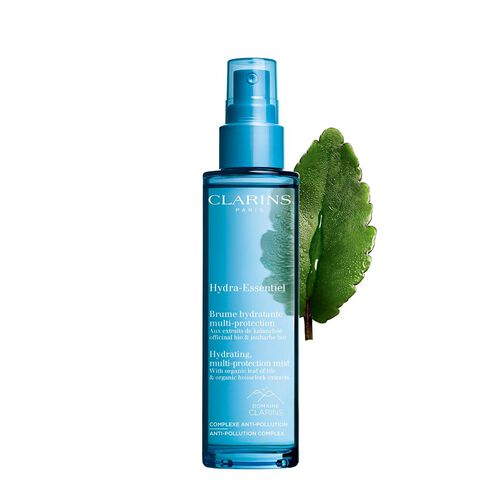 Hydrating Multi-Protection Mist