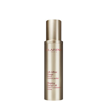 Shaping Facial Lift Serum