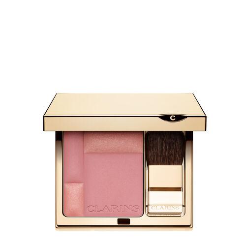 Blush Prodige Illuminating Cheek Colour
