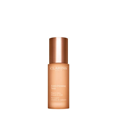 Extra-Firming Yeux Retail 15Ml 2019
