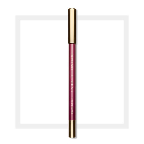 Lipliner Pencil 07 plum