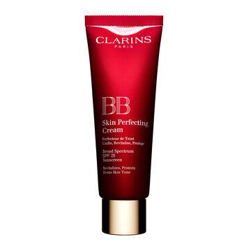 BB Skin Perfecting Cream