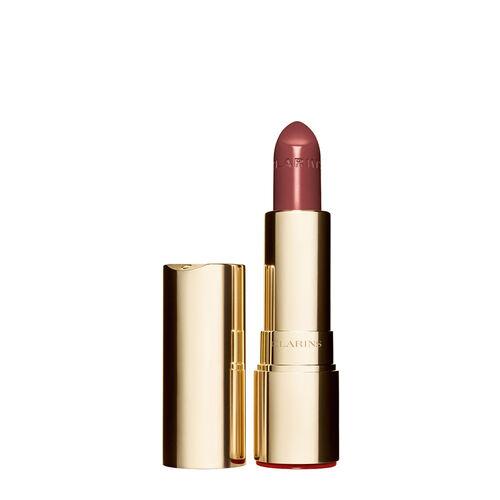 Joli Rouge 733 3.5G Retail