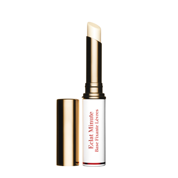 Lip Perfecting Base