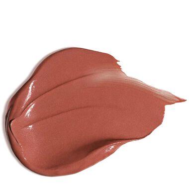 758 sandy pink