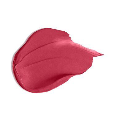 762V pop pink