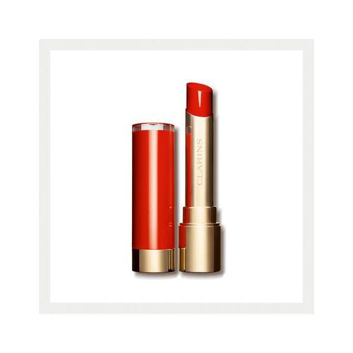 Joli Rouge Lip Lacquer