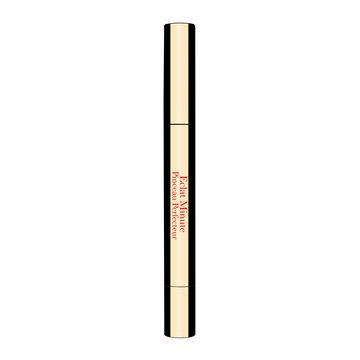 Instant Light Brush-On Perfector