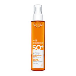 Oil-in-Mist Sun Care SPF50+