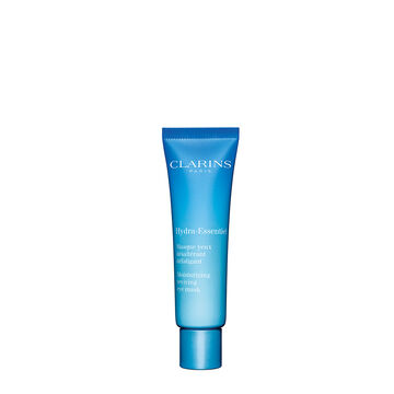 Hydra-Essentiel Moisturizing Reviving Eye Mask