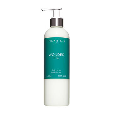 Wonder Fig Body Lotion