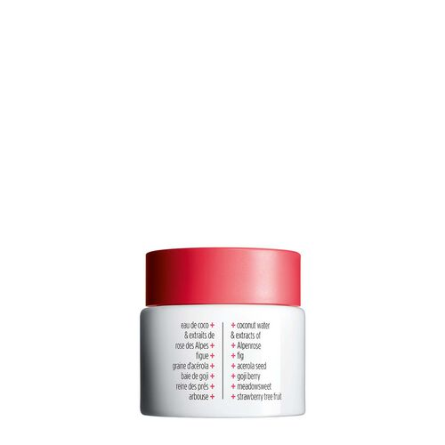 RE-BOOST Matifying Hydrating Cream