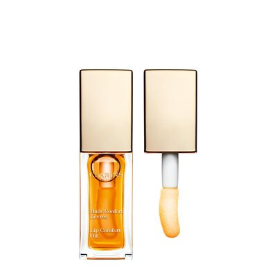 Instant Light Lip Comfort Oil 03