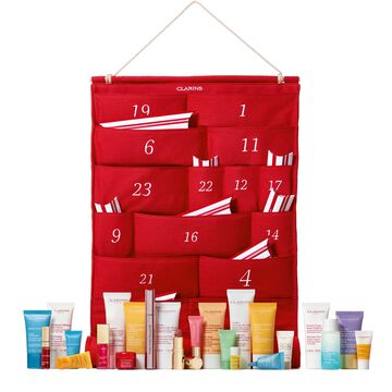 24-Day Advent Calendar