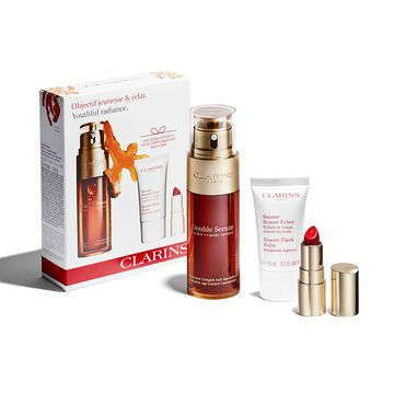 Mission Youthfulness and Radiance set