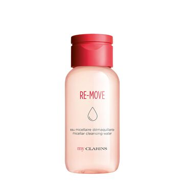 My Clarins RE-MOVE Micellar Cleansing Water