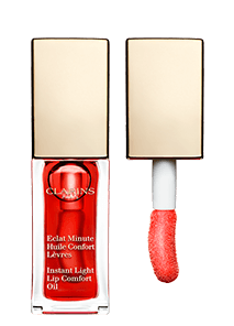 Instant Light Lip Comfort Oil 03<
