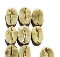 plant caffeine