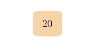 TIP #20
