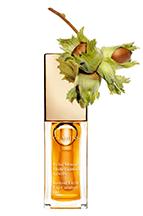 Instant Light Lip Comfort Oil 01