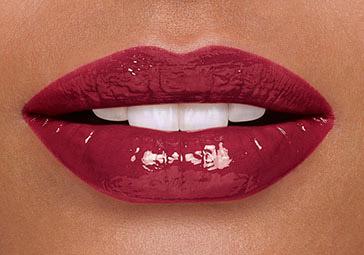 Medium skin tone 05 Intense pink