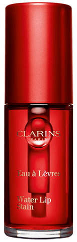 Clarins' Beauty Tips