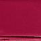 04 Velvet Raspberry