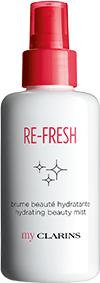 RE-FRESH Hydrating Beauty Mist