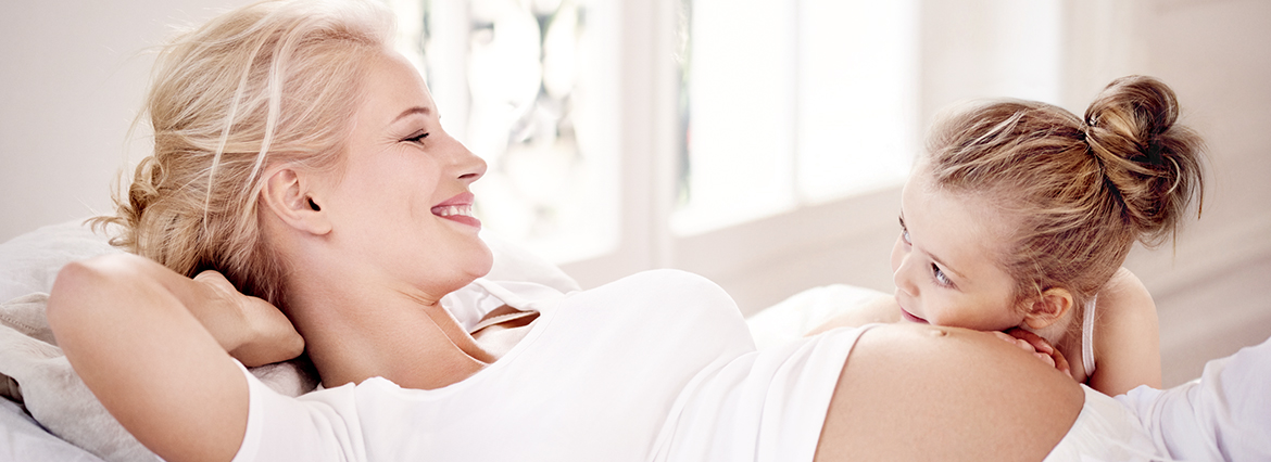Can the pregnancy mask beprevented?