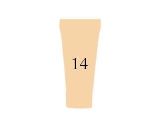 TIP #14