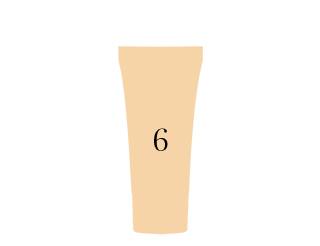 TIP #6