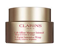 Shaping Facial Lift V Facial Intensive Wrap