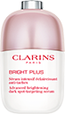 Bright Plus Serum