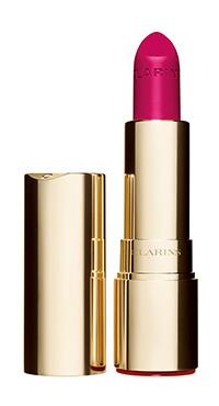 713V Hot Pink