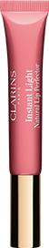 Instant Light Natural Lip Perfector 01