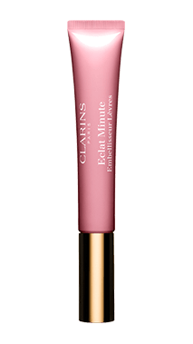 Instant Light Natural Lip Perfector</