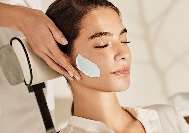 Clean skin Refiner