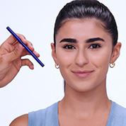 Enhance your cheekbones