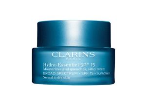 Hydra-Essentiel Silky Cream SPF15