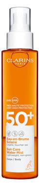 Eau-en-Brume Solaire  SPF 50 150 ml